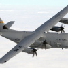 Eleven dead after US military plane crash - reports