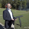 Kentucky Governor catches heat for explosives-filled publicity stunt