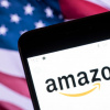 'US needs to be defended': Bezos explains Amazon bid for DoD projec...