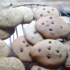 Cannibal cookies? Student accused of feeding classmates cookies wit...