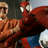 Marvel Comics legend dies aged 95