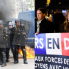 Leader of France's 'angry police' found dead amid troubling pattern...