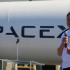 NASA might buck Elon Musk over weed smoking video